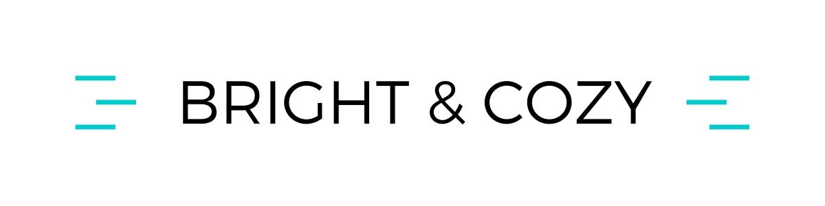 Bright & Cozy